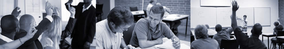 Sustainable Innovation Training Images