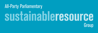 All-Party Parliamentary Sustainable Resource Group