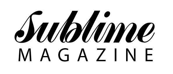 Sublime Magazine